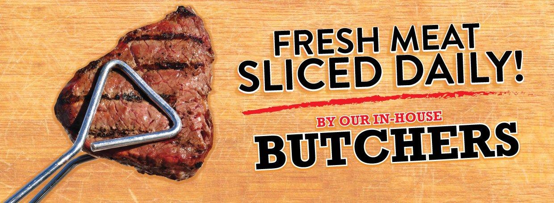 Butcher-Shoppe